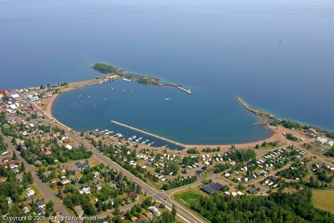 Grand Marais (MN) United States  city pictures gallery : Grand Marais, Grand Marais, Minnesota, United States