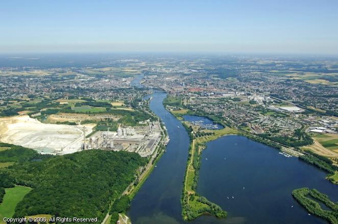 Maastricht maastricht netherlands - Maastricht mobel ...