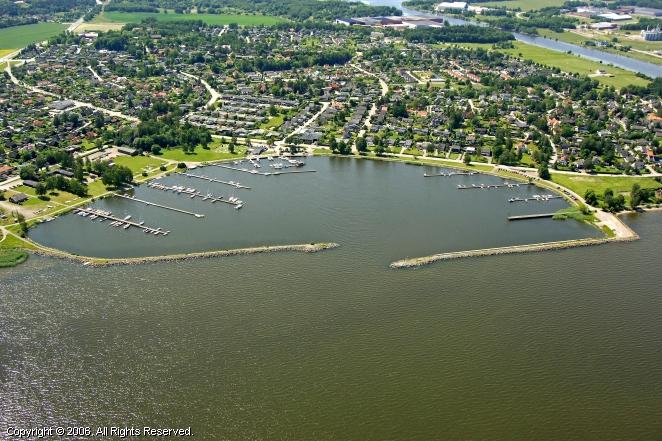 Norrkoping Sweden  city photo : Norrkoping Marina, Sweden