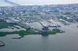 Anchorage Marina