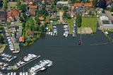 Akersloot Yacht Harbour