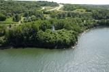 Bear River Lighthouse