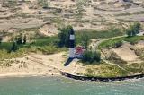 Big Sable Lighthouse