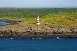 Brier Island Lighthouse