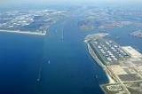 Europort Inlet