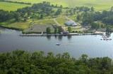 Bucksport Plantation Marina
