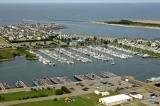 """Bay Point Marina """"A VMG Marina"""""""