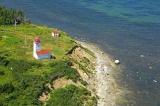 Black Rock Point Lighthouse