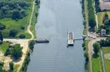Colombelles Bridge