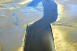 Canal Carentan Inlet