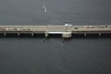 Frederik IX Bridge