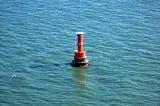 Grundkallen Lighthouse