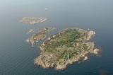 Christianoe Island
