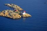 Homlungen Lighthouse