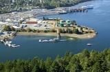 Brechin Point Marina Ltd