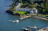 Bar Harbor Inn
