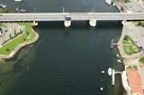 Egernsund Bridge