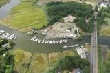 Bayliner Boat Center