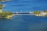 Tammisaari Bridge
