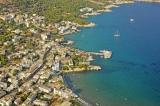 Agia Marina,  Aegina Harbour Port Authority