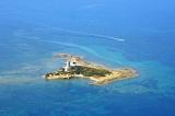 Kafkalida Lighthouse