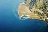 Agios Kothra Marina