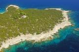 Antipaxos Lighthouse