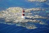 Haugjegla Lighthouse
