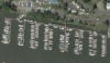 McCuddys Hayden Island Moorage