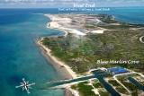 Blue Marlin Cove