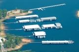 Trade Winds Marina