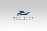 aerial imagery of Maritime Insurance Charleston SC US