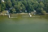 West Lake Marina