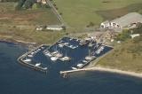 Beelitz Marina