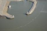 Eider Inlet