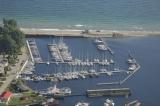 Klemens Yacht Harbour
