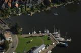 Knud Laward Road Marina