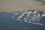 Yacht Club Grossenbrode