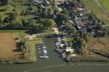 Zecherin Port