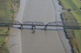 Dammsdeich Railroad Bridge
