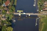 Heilgenstedten Stor Bridge