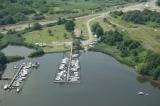 North Point Yacht Club
