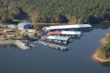 Bay Springs Marina