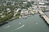A.P.'s Inlet Marina