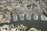 Harbour Yacht Club & Marina