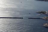 Bugoynes North Inlet