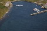 Nesseby Inlet