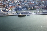 Aalborg Havnefront Øst