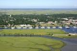 Brunswick Landing Marina Inc