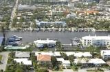 Delray Beach City Marina